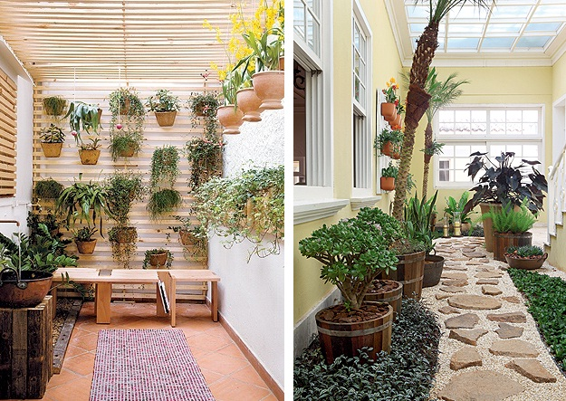 flores para jardim de inverno : flores para jardim de inverno:Plantas Para Jardim De Inverno